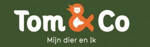 TomAndCo_Logo_Quad_Reserve_NL_jpg_SMALLER